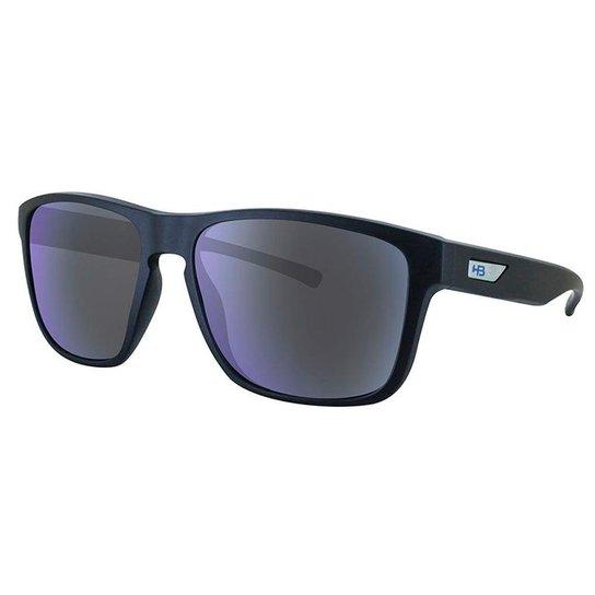 Óculos de Sol HB H-Bomb 9011286687 Tony Kanaan 2017   55 - Compre ... d833f503bf