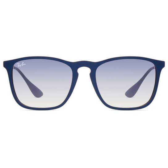 f21ff73707ad1 Óculos de Sol Oakley Crossrange - Compre Agora