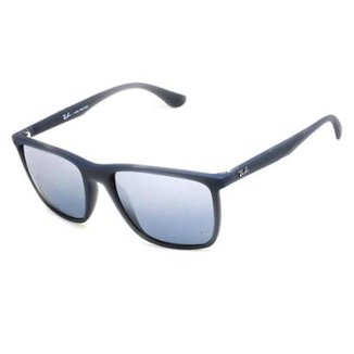 983d4b8b6 Compre Oculos Escuro Online | Zattini
