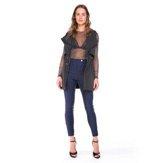 b78b19beb Moda Feminina - Roupas, Calçados e Acessórios | Zattini
