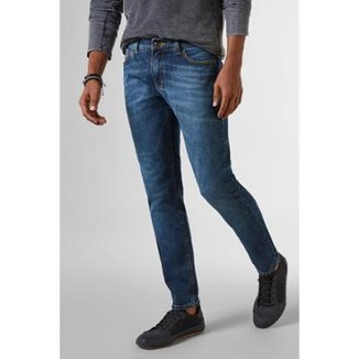 f250fc27e30c5 Calça Jeans Reserva 5531 Alvarenga Masculina