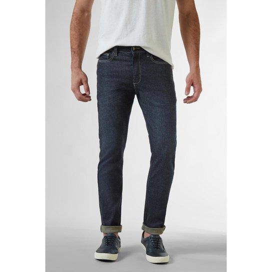 d814271d59 Calças Reserva Jeans 5511 Alvares B Masculina - Azul - Compre Agora ...