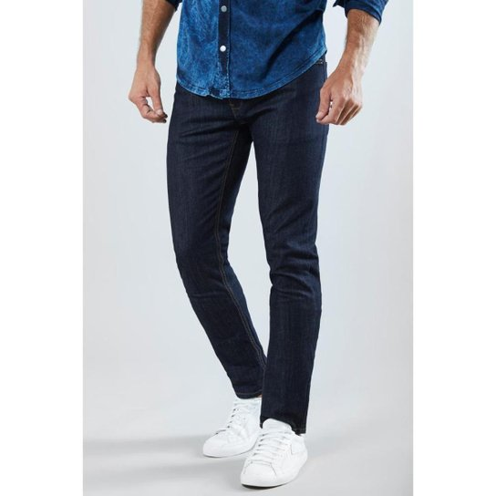 2b504a13e0 Calça Reserva Reserva Jeans +5561 Goias - Compre Agora