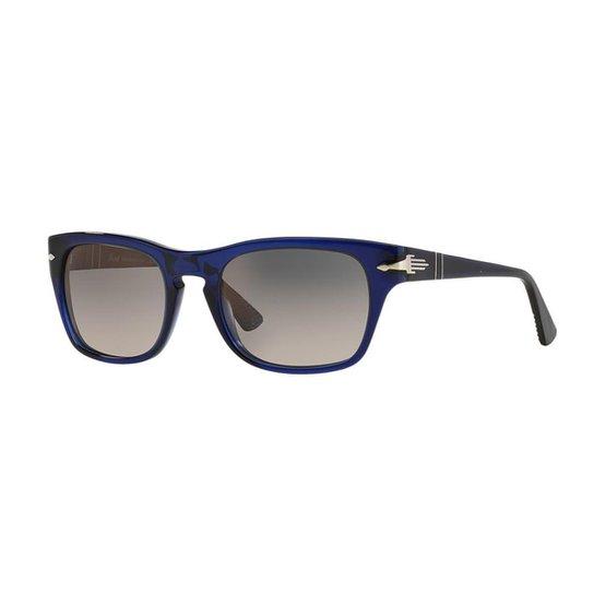 2c8d9851e1d3b Óculos de Sol Persol PO3072S - Compre Agora