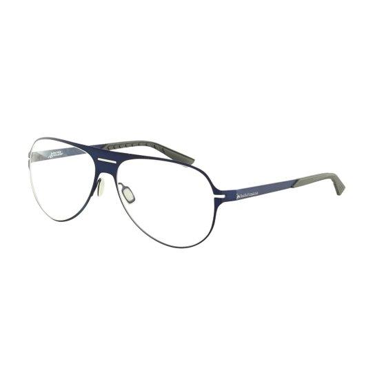 197767329b Óculos de Grau Red Bull Aviador | Zattini
