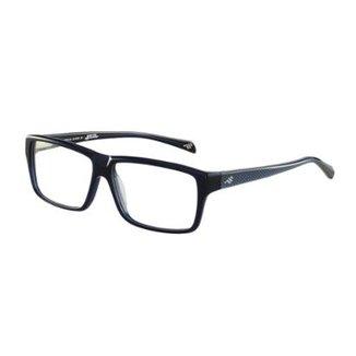 1b6be60501c50 Óculos de Grau Red Bull Casual