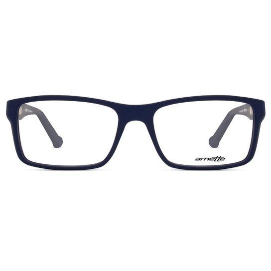17fa83820998d Armação de Óculos de Grau Arnette AN7094L 3207-55 - Compre Agora ...
