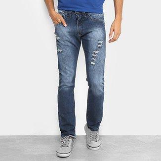 37d60a8e2f7 Calça Jeans HD Masculina