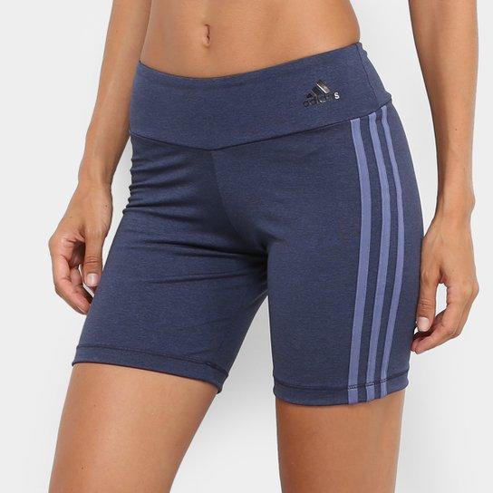 c2437477f Short Adidas Vwo Tight Feminino - Compre Agora | Zattini