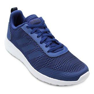 44527549d069e Tênis Adidas Feminino Azul Tamanho 36