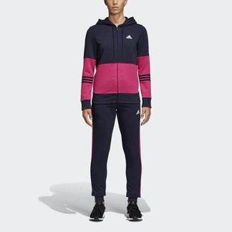 1fb09588677 Agasalho Adidas Wts Co Energize Feminino