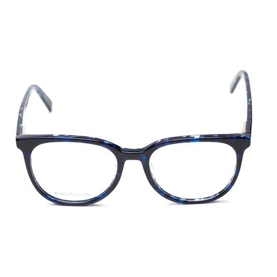 Armação de óculos Thomaston - Compre Agora   Zattini 0575d4c608
