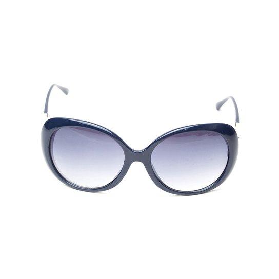 34baa6fef2fbc Óculos de Sol Thomaston Bee - Compre Agora