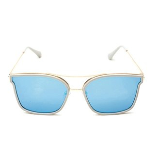 cc6c6ab733581 Compre Oculos Escuro Online