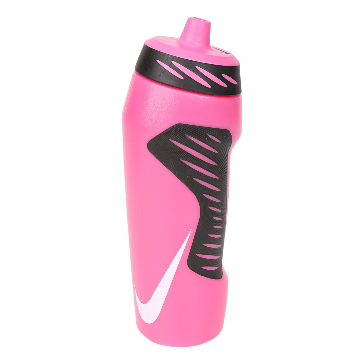Squeeze Nike Hyperfuel 591ml