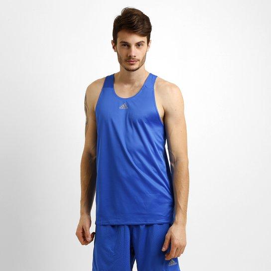 e76b933488a6e Camiseta Regata Adidas Response - Compre Agora