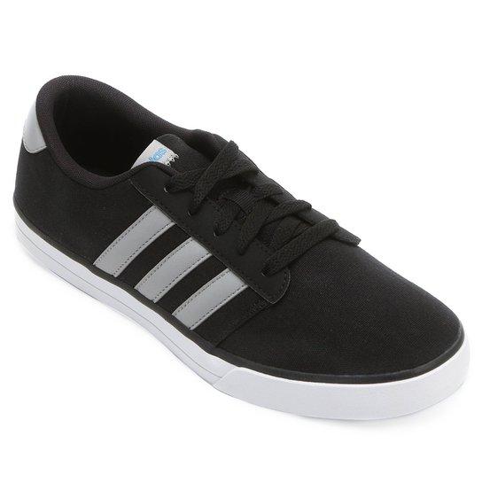 595f4f0280e2d Tênis Adidas Vs Skate - Compre Agora