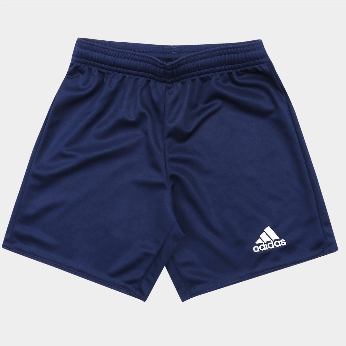 Calção Infantil Adidas Parma 16 31b57db35864b
