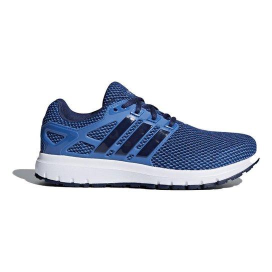 16d98e87e4 Tênis Adidas Energy Cloud Masculino - Compre Agora