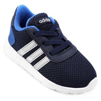 60f44802447 Tênis Adidas Lite Racer Infantil