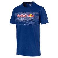 NOVIDADE. ESPORTE. Camiseta Puma Red Bull ... 5a8278c1586