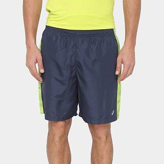 050945e421 Moda Masculina - Roupas, Calçados e Acessórios | Zattini