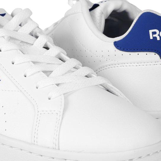 66622e15e4f Tênis Reebok Royal Complete Cln Masculino - Compre Agora