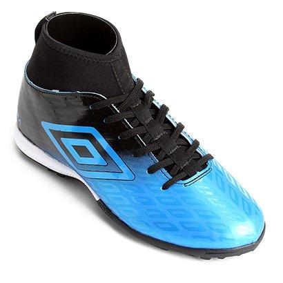 c07ebc467d ... Netshoes · Futebol · Chuteiras  Chuteira Society Umbro Calibra. Passe o  mouse para ver o Zoom