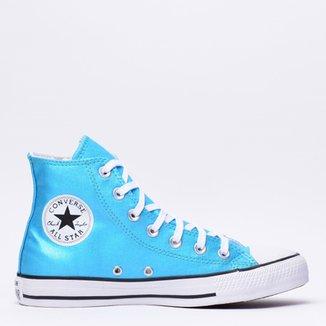 f4df1506726 Tênis Converse Chuck Taylor All Star