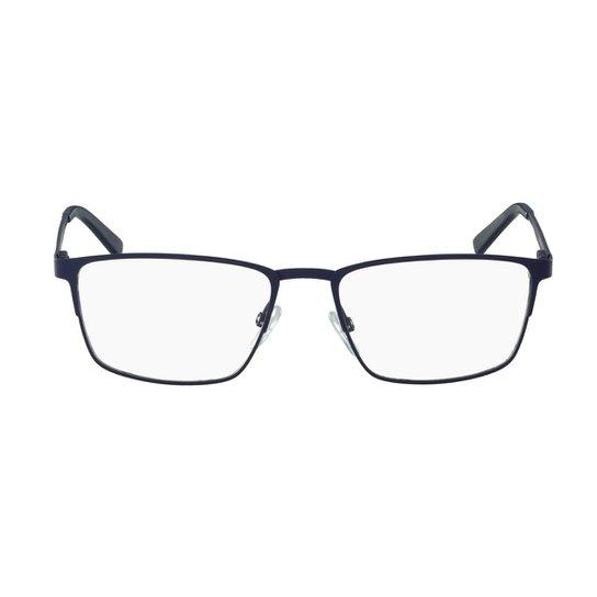 d0fd5f3d5744d Óculos de Grau Fila Esportivo - Compre Agora