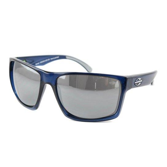 ded25524a Óculos de Sol Mormaii Carmel Espelhado | Zattini