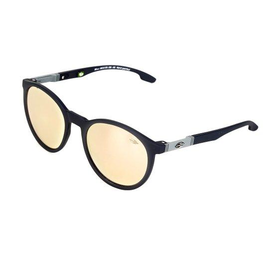 00afe49883b96 Óculos de Sol Mormaii Maui Feminino - Compre Agora