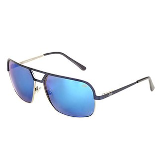 73d0405ed Óculos de Sol Mormaii M0033K2997 Fosco Masculino