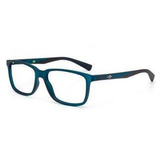 5c9deaccbad39 Compre Oculos de Grau Online