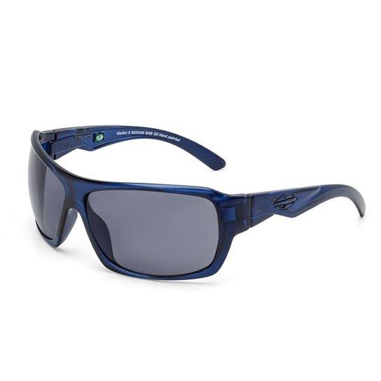 2c0161f621ee7 Óculos De Sol Mormaii Malibu Ii - Compre Agora