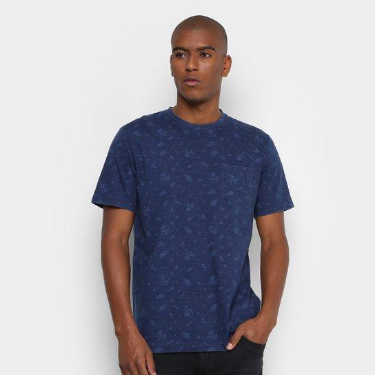 f09a214ab Camiseta Globe Especial Indigo Strong Masculina - Compre Agora | Zattini