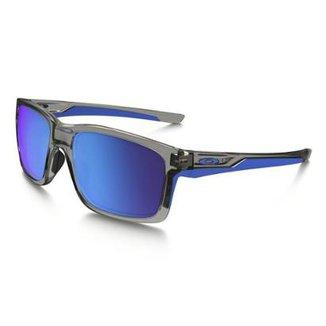 ced244d6440f1 Óculos Femininos Oakley - Ótimos Preços