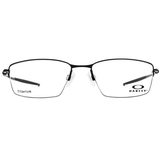Armação Óculos de Grau Oakley Lizard OX5113 04-56 - Compre Agora ... 0ff448da01
