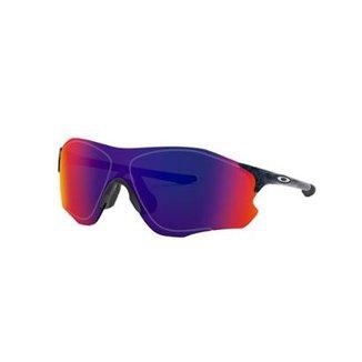 5511d4f453bd5 Óculos de Sol Oakley OO9308 Evzero Path