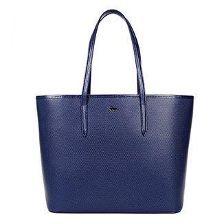 Bolsas Femininas Lacoste - Ótimos Preços   Zattini 53093ecf68