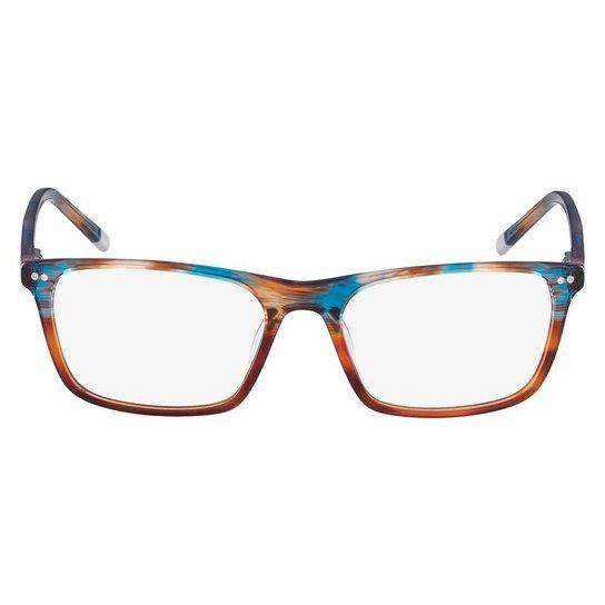 910c6f87209f1 Óculos de Grau CK - Compre Agora