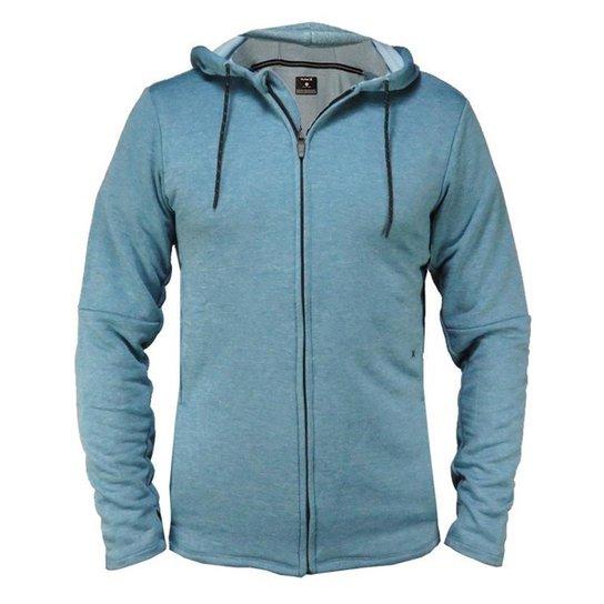 Moletom Especial Hurley Nike Dri-Fit Masculino - Compre Agora  1a8ad6d6d91