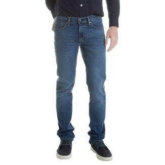 f3a78b288 Calça Jeans Levi s 511 Slim Masculina
