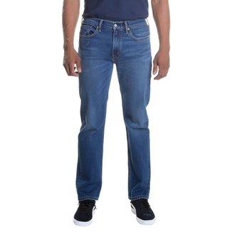 Calça Jeans Levi s 514 Straight Masculina 64b31f75a4b