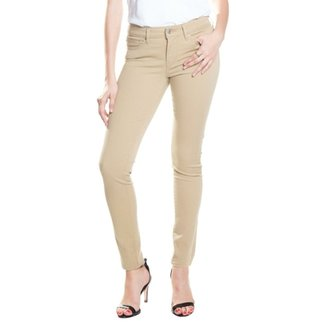 75c7fd9eb Calça Jeans 711 Skinny Levis