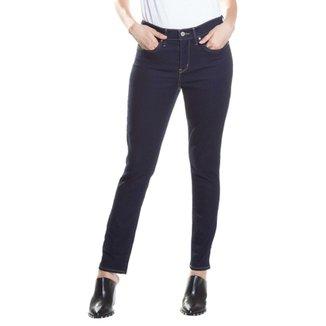 Calça Jeans 311 Shaping Skinny Levis d18edf36407fb