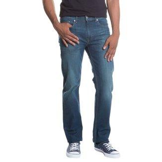 bf02beb209 Calça Jeans 505 Regular Levis