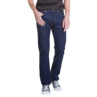 521503bd8 Calça Jeans 501 Original Levis 005010115