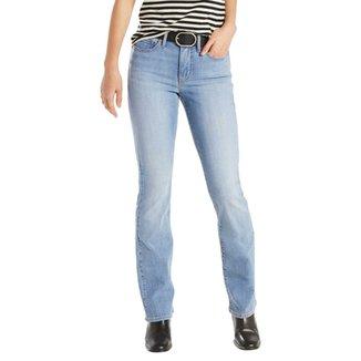 Loja de Moda Online - Roupas, Calçados e Acessórios   Zattini   Zattini e69e85e9f7