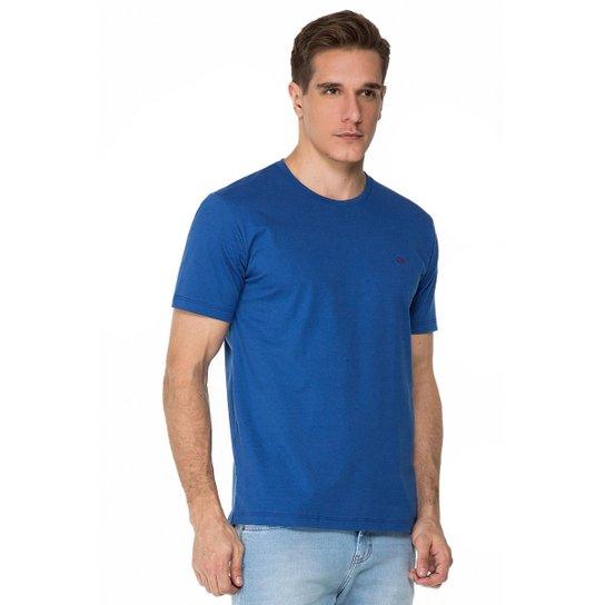 0ba3bfcf593 Camiseta Ogochi Básica Lisa - Compre Agora